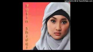 Lagu Terbaru 2015''Away'' - Fatin Shidqia Lubis
