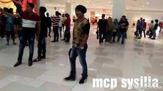 Download lagu Rindu mcp sysilia MP3