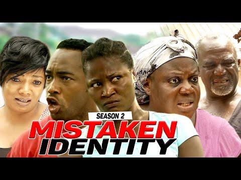 Download MISTAKEN IDENTITY 2 -