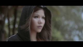Single by Meas Soksophea MV Teaser