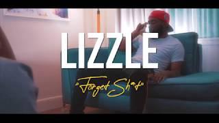 Lizzle - Forget Sh*t (Official Video)   Dir.@SkinnyEatinn