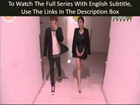 Marriage not dating ep 2 eng sub