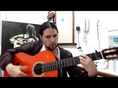 LIVE TOTAL FLAMENCO 💃🏻Novidades - TOP 10 Discos de Violão Flamenco