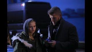 Проводник (2018) Трейлер HD