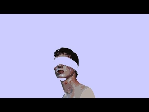 Timmies - Tell Me Why I'm Waiting Ft. Shiloh