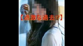 10月12日(月)夜9時放送スタートの『5→9 ~私に恋したお坊さん~』(※...