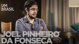 Baixar Liberais além da economia, por Joel Pinheiro da Fonseca