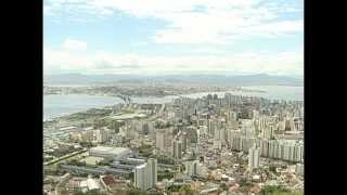 "Seminário ""Os Desafios de Santa Catarina para o Brasil de 2020"" é realizado na ALESC"