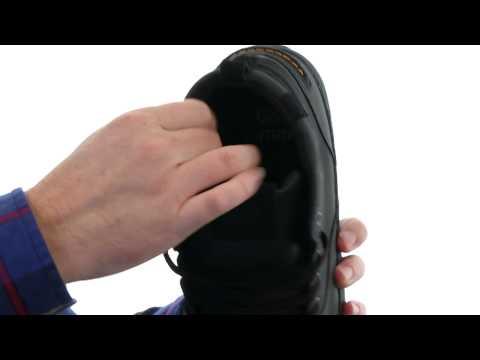 DVS Shoe Company Elm  SKU: 8345050
