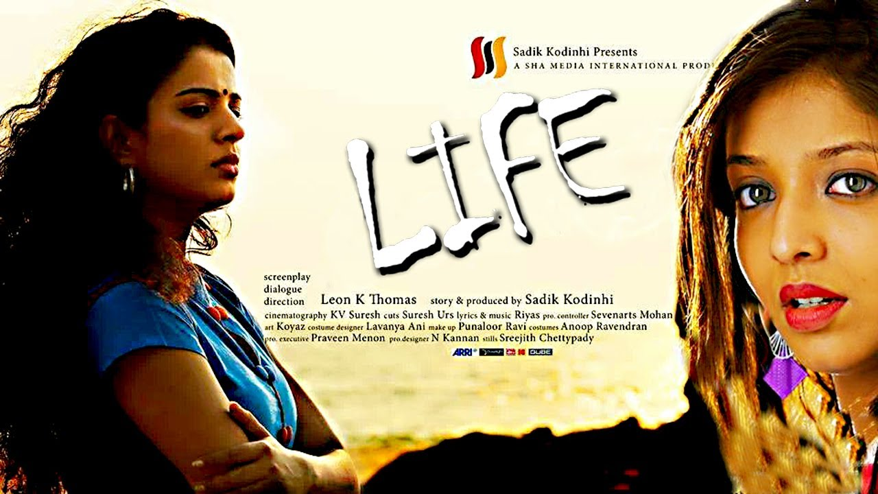 Download Kannada Full Movie 2019   LIFE - 2019  Kannada Full HD Movie   Kannada New Movies