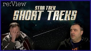 Short Treks - re:View