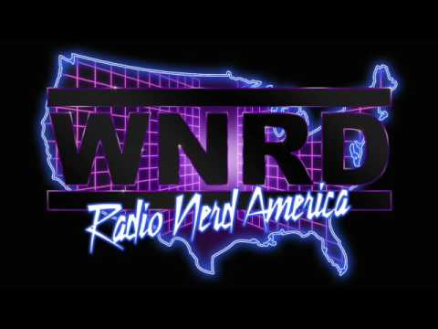 WNRD Episode 011 - Catching Up!