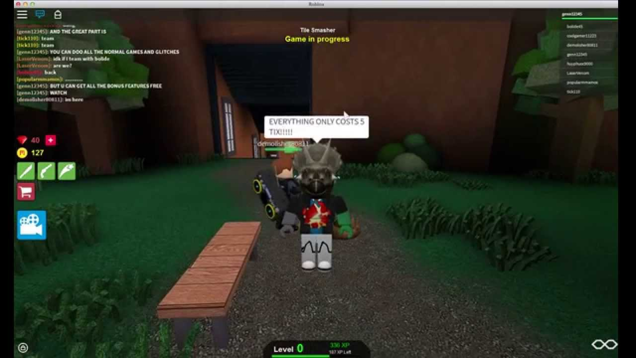how to become a hacker in roblox on pc