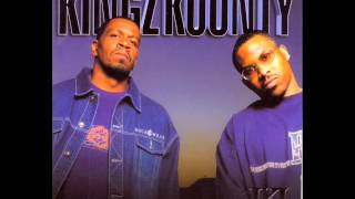Jaz-O & The Immobilarie - Love Is Gone