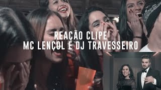 """Luan Santana - Ação Lançamento """"MC Lençol e DJ Travesseiro"""""""