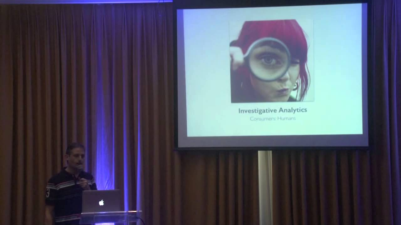 Image from Trilha Pydata | Python for Data Science