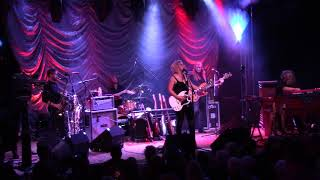Samantha Fish Band at Knuckleheads 10/11/19 Dream Girl/Wild Heart/Dirty
