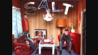 Salt  -   Honour Me from Auscultate