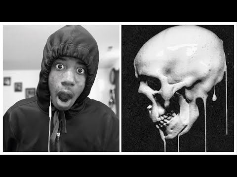 download WHERE YOU BEEN? | KB - Die Rich feat. Ray Emmanuel | REACTION