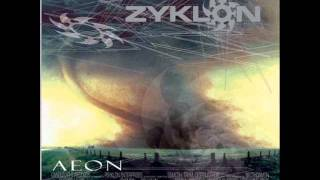 Watch Zyklon No Name Above The Names video