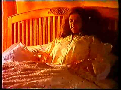 New Zealand pure butter 1993 commercial   oh no not marge! version 1