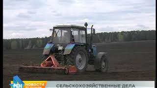 Фермеров-бездельников выявили во время сельхозпереписи в Иркутской области