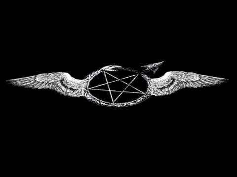 Patriarch - Initiation (Single: 2020)