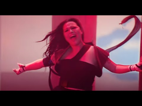 """Evanescence release video for """"Better Without You"""" + announce livestream show"""