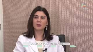 Momento Saúde: Depressão em Idosos - 22/01/2018