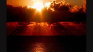 Linkin Park- Wake (HD)