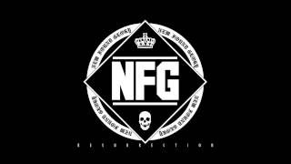 New Found Glory - Degenerate