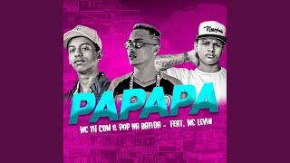 Gambar cover Pa Pa Pa