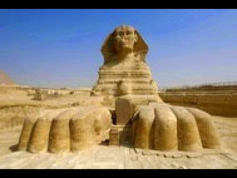 Daca, Message From The Sphinx & Ritual on Friday