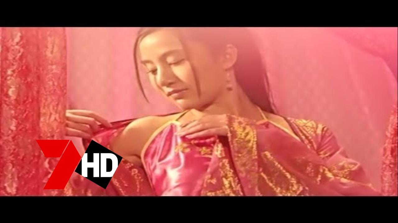 ✔ Chinese Movie 2017 - Gold Right 2017 - Super Eunuch 2 -#M2