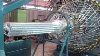 Most Satisfying Factory Machines And Ingenious Tools ▶3