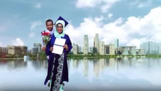 Noor & Asha wedding