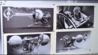 Обливион / Oblivion фильм (отрывок со съемок №2 480p)