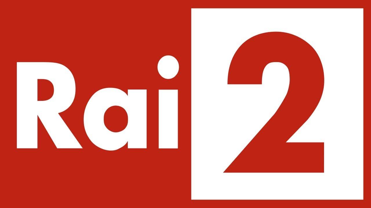 RAI2 TG2 WEEK END H.13:30 - Progetti per la sicurezza del lavoro - (01-08-2020)