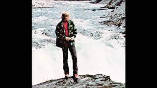 Watch John Denver Mother Natures Son video