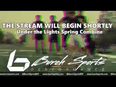 BSX Live Stream