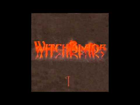 Witchblade line up 2001 -  I  - The Saviour