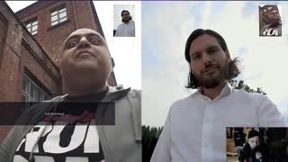 Agraelus Záznam streamu - Super Seducer 2 - 5.9.2018