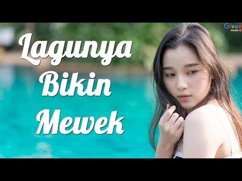 Lagu Galau 2018 - Lagu Indonesia Terbaru 2018 Yang Mengingatkanmu Akan Mantan