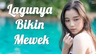 Video Lagu Galau 2018 - Lagu Indonesia Terbaru 2018 Yang Mengingatkanmu Akan Mantan download MP3, 3GP, MP4, WEBM, AVI, FLV Juli 2018