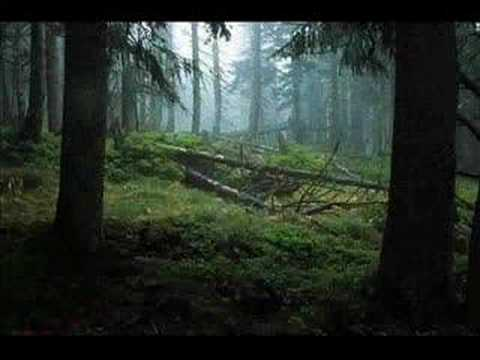 Клип Cruachan - I Am Tuan