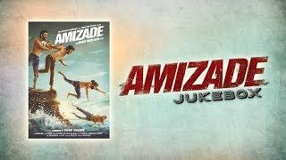 Baixar AMIZADE - Konkani Film | Full Movie Audio Jukebox