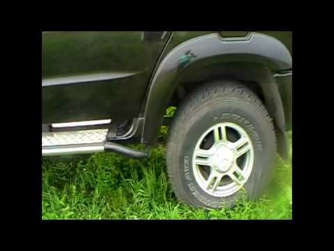 УАЗ Патриот все поломки за 2 года и 3 месяца UAZ PATRIOT BREAKAGE FOR 2 YEARS and 3 months