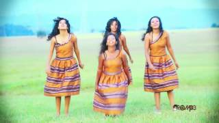 Yosef Asefa - Hiiqas (Oromo Music New 2014)