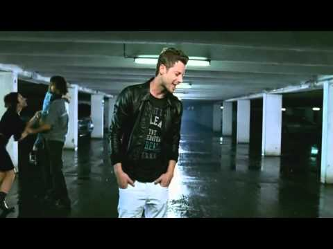 Akcent - Lovers Cry Song (Official Video HD)