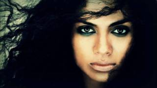 Amel Larrieux For Real w/lyrics